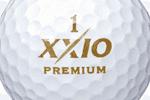 XXIO – XXIO Premium y XXIO Super Soft X Colour, dos nuevas bolas para disfrutar de un golf de alta calidad