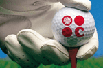 Circuitos – Este fin de semana arranca la XI edición del Circuito de Golf Cenor – Camino de Santiago