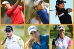 Editorial – Jon Rahm, Nº1 español: ¿Por qué no, un Ránking de España de golf?… pues lo hacemos