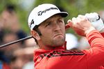 TaylorMade Golf – La bolsa de palos de Jon Rahm, ganadora del Open de España 2018 en Madrid
