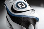 FootJoy – Fitting de guantes de golf: ¿llevas el guante adecuado?