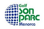 Golf Son Parc – Jordi Tudela, ganador del Campeonato de Menorca 2018 en un emocionante play-off