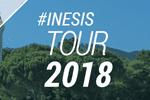 Decathlon – Gran arranque del Inesis Tour 2018, con la primera jornada en el Club de Golf Retamares