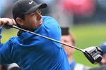 TaylorMade Golf – Los retoques en swing y bolsa de palos catapultan a McIlroy en el BMW PGA Championship