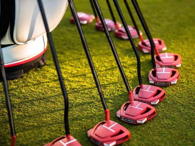 Mini Golf Pro Tour