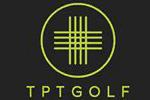PGA Tour – Las varillas TPT Golf vuelven a dar la campanada con su segunda victoria en el PGA Tour 2018