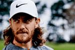 TrendyGolf – La tienda de golf online elige el estilo de Fleetwood en el BMW PGA de Wentworth