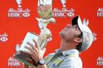 Tour Europeo – Pablo Larrazábal cumple su torneo Nº300 en el BMW PGA Championship en Wentwoorth