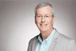 Bridgestone Golf  – Dan Murphy, nombrado nuevo presidente y CEO de la compañía