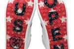 G/FORE – Calzado personalizado para Bubba y Mickelson, en busca de la victoria en el Open USA 2018