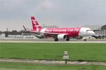 #MyGolfGuay – También puedes jugar al golf en medio de un aeropuerto, como en Bangkok