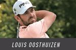 PING Apparel – Ropa con el mejor rendimiento para Louis Oosthuizen, en busca del Open USA 2018