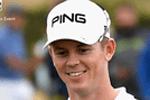 PING – Brandon Stone se anota el récord del campo (60) para triunfar en el Open de Escocia 2018
