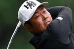 Honma Golf – Hideto Tanihara se anota un 61 batiendo el récord del campo en el Open de Escocia 2018