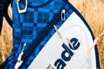 TaylorMade Golf – El espíritu escocés, en la edición especial de la bolsa staff para el Open Británico 2018