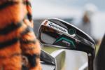 TaylorMade Golf – Los nuevos palos utility GAPR ya triunfan en el Tour