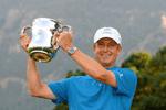 Champions Tour – La bolsa de palos de David Toms, saliendo victorioso del Open USA Sénior 2018
