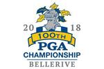 PGA Championship 2018 – Brooks Koepka gana en Bellerive con el mismo mix de palos que en el Open USA
