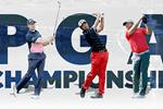 Srixon – El #TeamSrixon, preparado esta semana para el PGA Championship 2018 de Bellerive CC