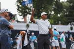 PGA Championship 2018 – El #TeamTaylorMade, con la bolsa cargada de estrategia para Bellerive