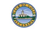 Alcanada Golf – Una inversión  de 600.000€ elevará el alto standing del campo de Mallorca