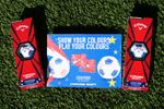 CONCURSO 'RYDER 2018' (1) – Participa y gana unas bolas Callaway 'Truvis' con los colores de los Equipos