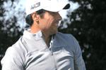 Entrevista – Adrián Otaegui, en la recta final de su mejor temporada en el European Tour