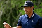 Honma Golf – Hideto Tanihara, por primera vez líder en un torneo del European Tour