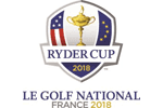 Estadísticas – La Ryder Cup 2018 de Le Golf National, en cifras