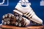 adidas Golf – Descubierta la versión del zapato TOUR360 en Edición Limitada antes de la Ryder Cup