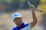 Bettinardi Golf – El putter personalizado que ha puesto a Molinari en los libros de récords de la Ryder Cup