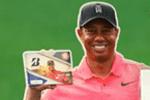 Holiday Golf – Hazte una foto con Tiger y gana una caja de bolas Bridgestone Golf Limited Edition