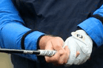 FootJoy – El nuevo StaSof, el guante de la victoria de Eddie Pepperell en el British Masters 2018