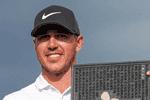 Ranking Mundial – Brooks Koepka, aire nuevo en el puesto de Nº1 del golf mundial
