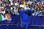 European Tour – Sergio García, Ryder Cup points leader, set to defend Valderrama Masters title