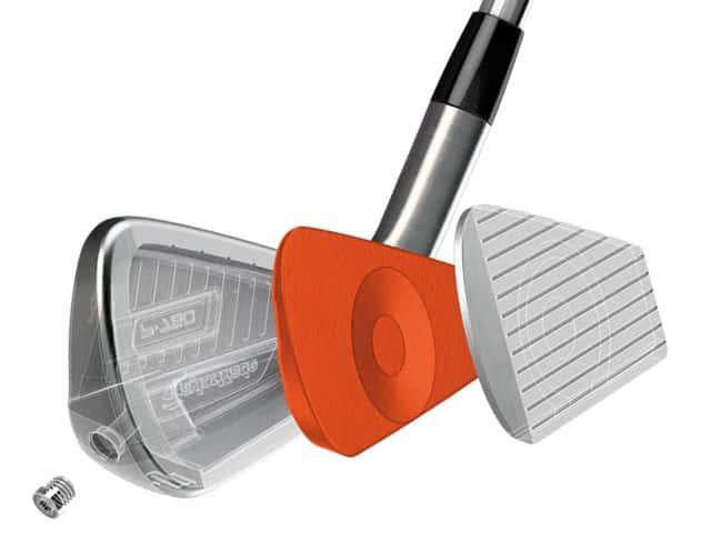 TaylorMade Golf Archivos - MyGolfWay - Plataforma Online del Sector ...