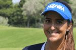 Interview – Leticia Ras, new Honma Golf Ambassador in the Ladies European Tour
