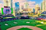 Callaway Golf – Lo más destacado de la divertida semana en The Links at Petco 2018