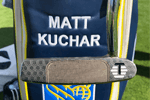 Bettinardi Golf – Matt Kuchar's faith in his Bettinardi ArmLock putter pays off