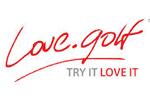 love.golf – Los coaches de la conferencia anual promocionan el golf femenino en las calles de Londres