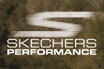 Skechers – Matt Kuchar gana el Mayakoba Golf Classic con sus Skechers GO GOLF