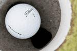 Titleist – La bola de golf Titleist Pro V1 suma 3.000 victorias con el último título de Lee Westwood