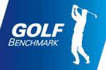 KPMG – Nuevo informe de la participación en golf en Europa 2018