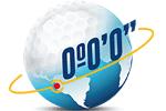 Turismo – Ecuador, un nuevo y exótico destino de golf con un fantástico potencial
