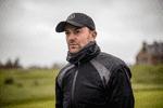 Galvin Green – La nueva gama Carbon, centro del golf moderno para vestirse en 2019