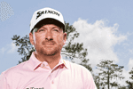 Srixon – Graeme McDowell extends partnership with Srixon / Cleveland Golf