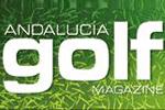 Torneos amateurs – El 19 de Enero, Andalucía Golf Tournament en el Old Course de Atalaya Golf