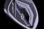 Wilson Golf – Lanzamiento de los nuevos hierros D7 con tecnología RE-AKT