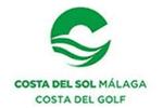 Costa del Sol – Variedad de torneos y tarifas especiales para la práctica del golf en Navidad