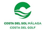 Costa del Sol – Un total de 125 profesionales del sector del golf se dan cita en el XX Pro-Am Costa del Golf